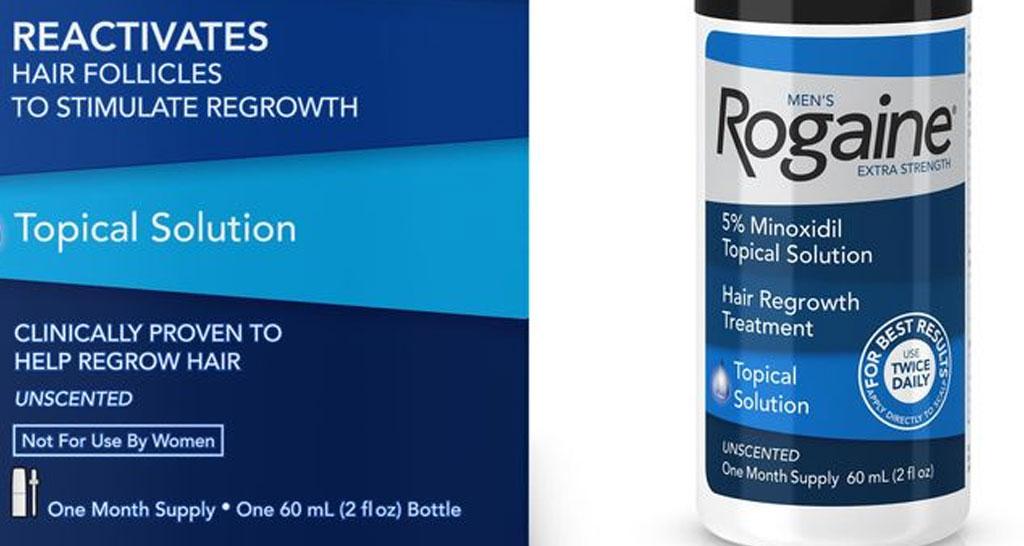 minoxidil-uno-stimolatore-della-crescita-per-capelli